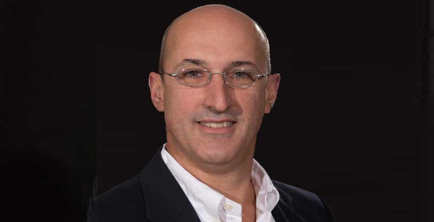 Dr. Kirk Dombrowski
