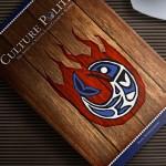 CulturePolitics_01